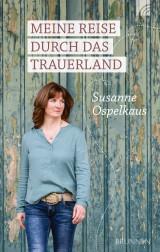 Cover: Meine Reise durch das Trauerland