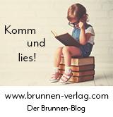 Link auf www.brunnen-verlag.com