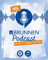 Cover: Podcast
