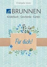 Brunnen Vorschau Kinderbuch & Geschenke & Karten