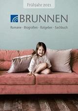 Brunnen Vorschau Romane & Biografien & Ratgeber & Sachbuch