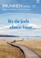 Sachbuch-Vorschau, Herbst 2020