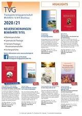 TVG - Theologische Verlagsgemeinschaft