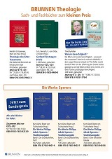 TVG - Sach- und Fachbücher zum kleinen Preis